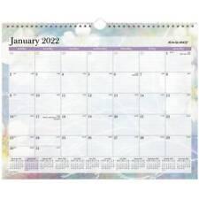 At A Glance Dreams Wall Calendar 15 X 12 Jan Dec Pm83 707 22 Wall