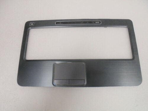 P//N 09 Genuine Dell XPS L401X Palmrest Touchpad Assembly WJ7XM