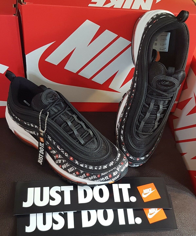 Nike Air Max 97 JDI