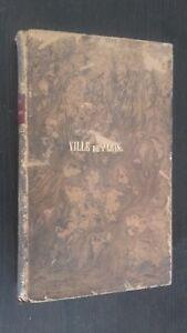Doctrine-Cristiana-di-Lettura-di-Pieta-Lhomond-Mame-Giri-1845-ABE