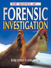 The Science of Forensic Investigation by Octopus Publishing Group (Paperback, 2006)