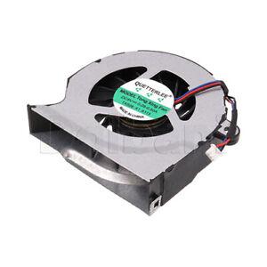 Internal-Laptop-Cooling-Fan-for-HP-Laptops-ProBook-4420S-4421S-4321S-4320S