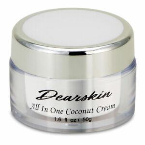Coconut-Moisturizer-Whitening-Anti-wrinkle-100-Vegan-100-Organic-Cruelty-Free