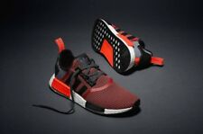 aa46b8dca86f7 item 2 ADIDAS NMD R1 LUSH RED CORE BLACK WHITE ORANGE INFRARED ULTRA BOOST  S79158 13.5 -ADIDAS NMD R1 LUSH RED CORE BLACK WHITE ORANGE INFRARED ULTRA  BOOST ...