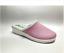miniatura 8 - Pantofole Donna - Ciabatte Chiuse Sabot Sanitarie Da Lavoro Made In Italy MAURI
