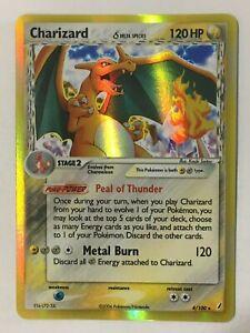 Nintendo-Pokemon-EX-Crystal-Guardians-Charizard-Reverse-Holo-Card-4-100