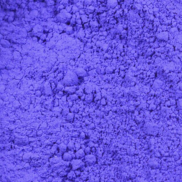 Color Rare Pigment Basic Lavande 500 ml  pot plastique NEUF