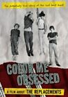 The Replacements - Colour Me Obsessed (DVD, 2013)