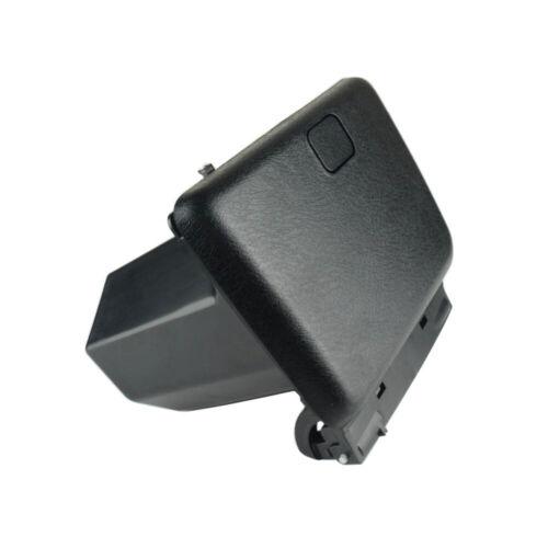 Tool Box Fairing Storage For Honda Goldwing GL1800 2001-2011 02 03 04 05 06 07