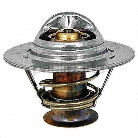 Motorkühlung Durchm 4050 John Deere Thermostat 54 mm 4055 AR48675