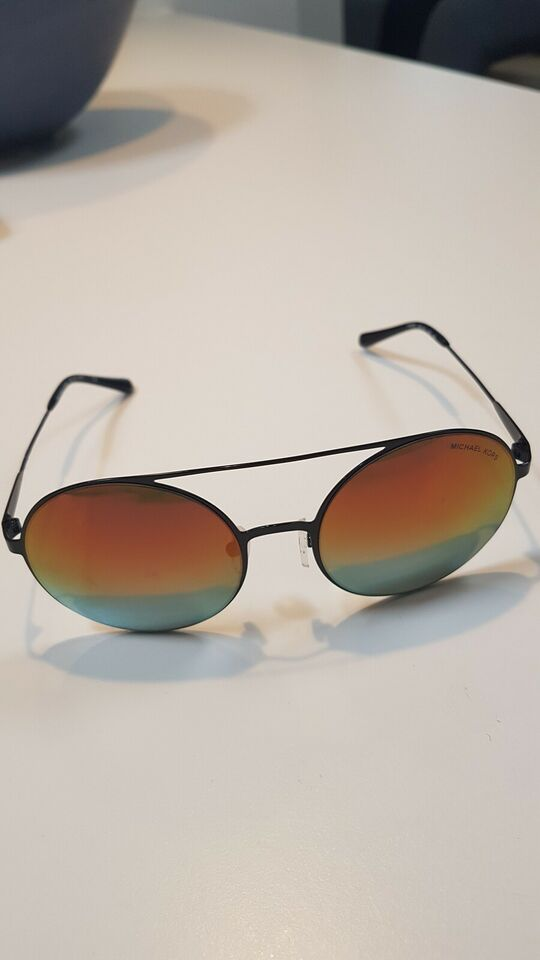 Solbriller unisex, Michael kors