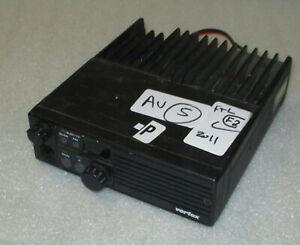 Vertex Standard FTL-2011 FTL 2011 Radio Unit