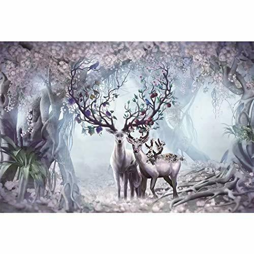 1000 Piece Jigsaw Puzzle Educational Puzzle Family Game Christmas Holiday