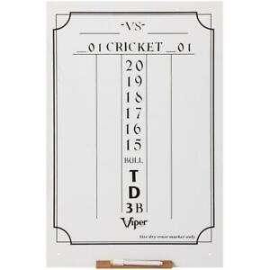 Viper-Large-Cricket-Dry-Erase-Scoreboard