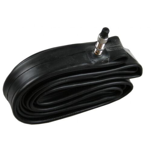 Fahrradschlauch 26 Zoll Reifen hochelastisch Ersatzschlauch NEU