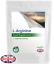 Ad-alta-potenza-L-Arginina-500mg-30-60-90-120-180-Capsule-GRATIS-UK-consegna-Regno-Unito miniatura 1