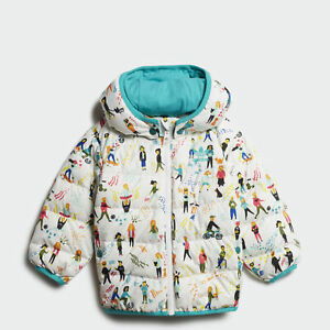 adidas-Originals-Jacket-Kids-039