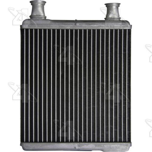 HVAC Heater Core Pro Source 92069