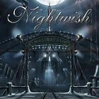 Imaginaerum von Nightwish (2011)