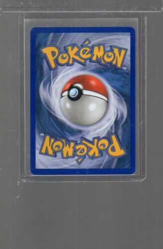 2003 Aquapolis 43//147 Vileplume Rare Pokemon
