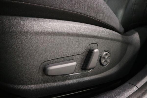 Kia Optima 2,0 PHEV SW aut. billede 14