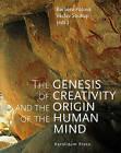 The Genesis of Creativity and the Origin of the Human Mind by Karolinum,Nakladatelstvi Univerzity Karlovy,Czech Republic (Hardback, 2015)