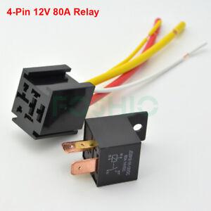 T1.25A250V Time Lag Slow Blow Glass Fuse 6 x 32mm 250V 1.25A VAT Invoice JPSF364