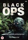SAS Black Ops 5037899019382 With Nigel Woodings DVD Region 2