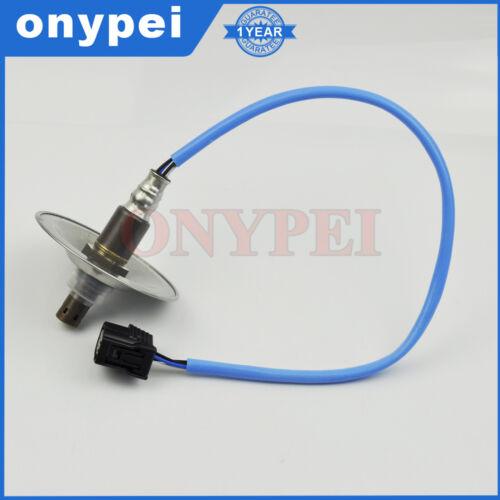 Lambda Oxygen Sensor 36531-RMX-A01 fits Honda 2006-2008 CIVIC HYBRID SEDAN MX