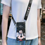 For-iPhone-11-Pro-Max-XS-7-8-Cute-Minnie-Mickey-Strap-Case-Cover-amp-Stand-Holder miniature 8