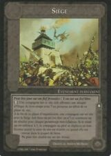 MECCG FR Assassin // Wizards limited