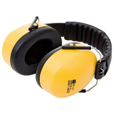 Proforce EP02 Folding Pro Ear Defenders 30dB Protection,Foldable Compact Style