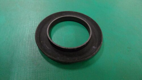 NOS Land Rover Series 1 2 2a 3 Diff Drive Flange Mud Shield 236072