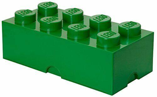 LEGO Storage Brick 8, Pick SZ//Color.