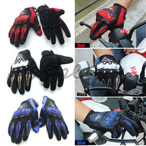 Gants-Doigt-Tactique-Airsoft-Protection-Moto-Motard-Velo-Sport-Gloves-Armure