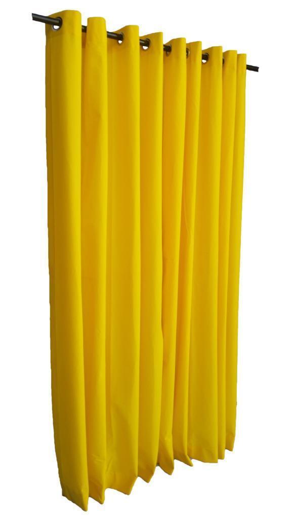 Gelb 183cm Lang Lang Lang Samt Vorhang Tafell m Dichtkörper Top öse Jalousie System | Fierce Kaufen  82ac99
