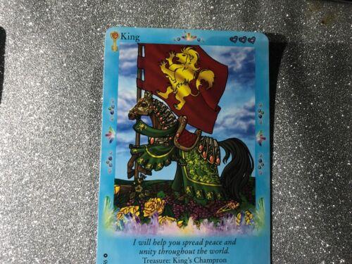 NON-FOIL TRADING CARD-CHOOSE 1 CARD BELLA SARA TREASURES SRS