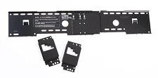 Yamaha SPM-K30 Fits YSP-5600/YSP-4000/YSP-3000/YSP-900/YSP-800 Soundbar
