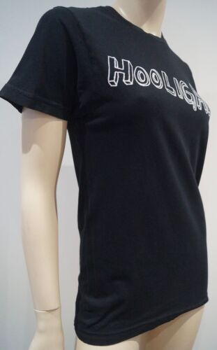 Top shirt Black Short Marc Tee Neck Sleeve Crew Jabobs T By Cotton Printed HwwESxq7v