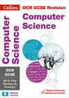 OCR GCSE Computer Science All-in-One Revision and Practice (Collins GCSE 9-1 Revision) by Collins GCSE (Paperback, 2017)