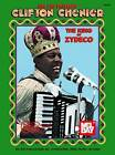 Clifton Chenier - King of Zydeco by Gary Dahl, Clifton Chenier (Paperback / softback, 1997)