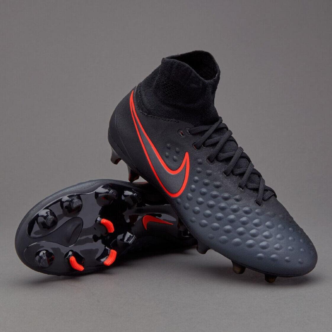 Nike Jr Magista Obra II FG - 844410 008