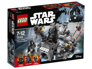 LEGO-75183-Star-Wars-Darth-Vader-Transformation-NEW-MISB
