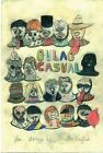 Gulag Casual by Austin English (Paperback, 2016)