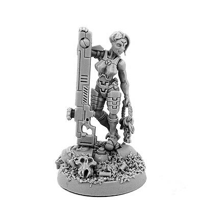 28mm scale GREATER GOOD MARAUDER