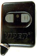 Viper EZSDEI471 fob keyless remote entry control transmitter keyfob aftermarket