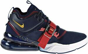 Nike Air Force 270 Olympic Dream Team