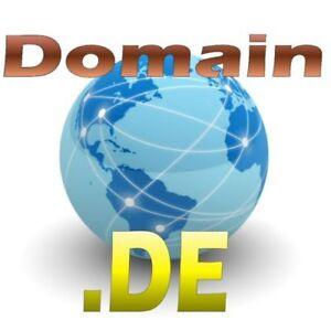 Top-Domain-Online-Euros-Top-Preis-Domain-aus-dem-Jahr-2004