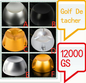 12000GS-EAS-golf-Unlocking-Clothes-Anti-Theft-Buckle-for-Tags-detaching-Tool-US