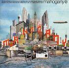 Connectivity! * by Mahogany (CD, Oct-2006, 2 Discs, Darla Records)